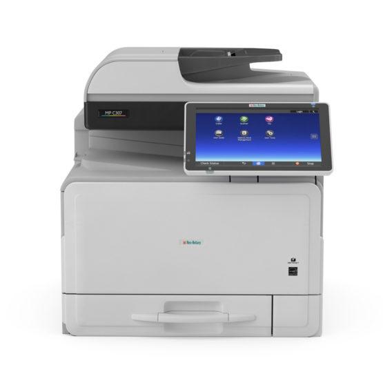 MPC-307-SPF-850×850