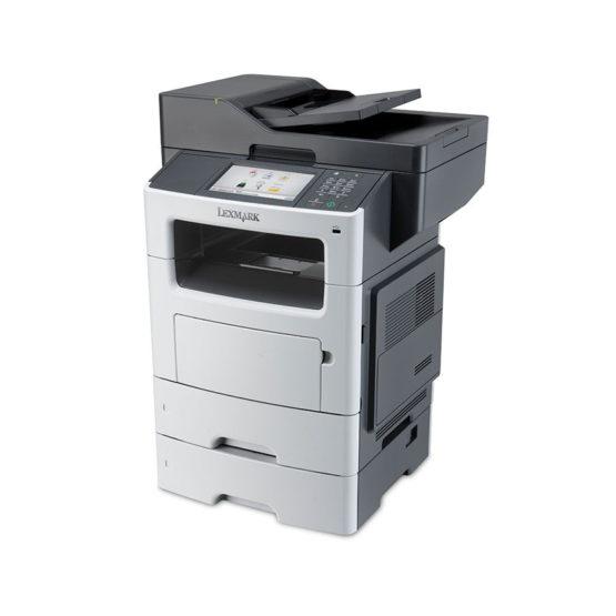 XM-3150-850×850